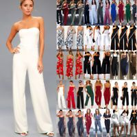 Extra Off Coupon So Cheap Women's Rompers Multi Color Tube Sleeveless Backless Jumpsuits Pants Push Up Swimsuit, Bikini Set, Rompers Women, Women's Rompers, Backless Jumpsuit, Swimsuits, Swimwear, Clubwear, Playsuit