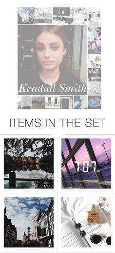 """""""xx do you feel like a young god? xx"""" by the-rxbbers-of-1975 ❤ liked on Polyvore featuring art, femalerxbbery and BxnnieClxde"""