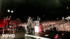 Bastille - Things We Lost In The Fire - Live from the Honda Stage at Mus...