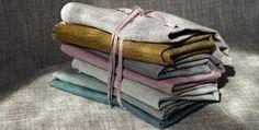 Romo Designer Fabrics & Wallcoverings, Upholstery Fabrics : Designer Fabrics & Wallcoverings, Upholstery Fabrics