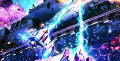 Ghostblade,+uscito+2+anni+fa+su+Dreamcast,+arriva+su+Xbox+One,+PlayStation+4,+Wii+U+e+PC