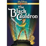 The Black Cauldron (Disney Gold Classic Collection) (DVD)By Grant Bardsley