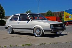 What my boyfriend would be driving Scirocco Volkswagen, Volkswagen Golf Mk1, Vw T1, Vw Golf 3, Golf Mk2, Toy Garage, Car Goals, Driving School, Vw Cars