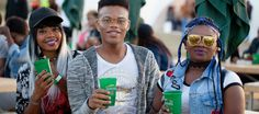 #huntersheatseekers event design, production & management @Ostrich Farm. #hunters #huntersgold #huntersdry #huntersextreme #brandactivation #experientialmarketing Experiential Marketing, Hunter S, Event Design, Mens Sunglasses, Activities, Fashion, Moda, Man Sunglasses