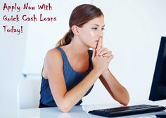 When you are bounded by snare of little operating cost you require applying for speedy monetary in the form of Quick Cash Loans Today without any difficulty during emergency time.  #quickcashloanstoday Quick Cash Loan, Loans Today, Instant Money, Health Coach, Giving, Coaching, How To Apply, Stay Focused