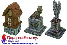 Shop powered by PrestaShop Dungeons And Dragons, Saga, Board Games, Markers, Scenery, Boards, Miniatures, Fantasy, Gallery