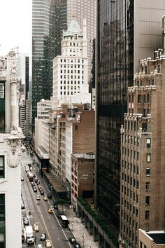 Login - NEW YORK CITY . Skyline of an american dream Brand-new York Places to stay having Swimming pools: City Aesthetic, Travel Aesthetic, Aesthetic Dark, Aesthetic Outfit, Aesthetic Vintage, Aesthetic Clothes, City Wallpaper, Painting Wallpaper, Wallpaper Desktop