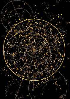 Cv Website, Star Chart, Ios Wallpapers, Stargazing, Sacred Geometry, Dark Art, Pretty Pictures, Wall Collage, Cosmos