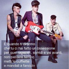 """""""Mi piace"""": 31, commenti: 1 - Rita Iacolo (@rita.e.stash) su Instagram: """"My life La mia ancora e il mio ancora  Ho tantissima ansia per il nuovo singolo  (Se…"""""""