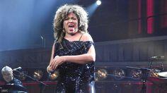 Tina Turner - Live 2008/2009 - Fan Cut (HD 720p)