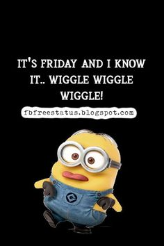happy friday memes funny Happy Friday Quotes, Friday Meme, Friday Images, Funny Quotes, Funny Memes, Friday Morning, Humor, Funny Phrases, Friday Memes