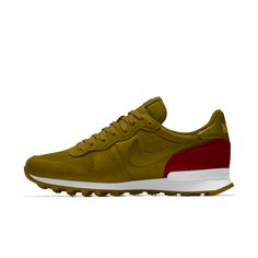 00e884692a34 26 Best Nike internationalist images