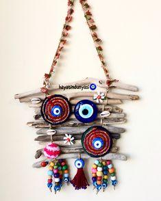 Elsa, Mandala, Drop Earrings, Diy, Crafts, Evil Eye, Kaftan, Sticks, Instagram