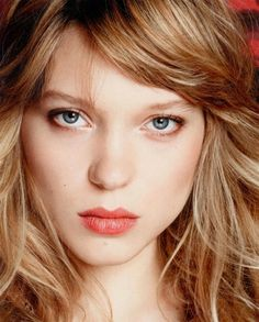 French Girl Makeup - Vogue