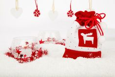 DIY Holiday Gift Giving - craftyminx (the Craft & Hobby blog) | Metropolitan Library System