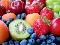 Tomorrow is Taste Test Tuesday, and with all of the fruits available now I can't decide what to make. But I promise that you will want to try it. Also, we are preparing for our trip to Washington, D.C. for the Summer Fancy Food Show this weekend. We hope to bring back some new ideas as well as a few new customers. We hope everyone has a great week, and we'll see you soon.