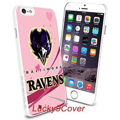 NFL Tennessee Titans #23, Cool iPhone 6 Plus / 6+ Smartph…