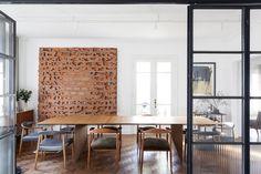 apartamento são tomás – Felipe Hess