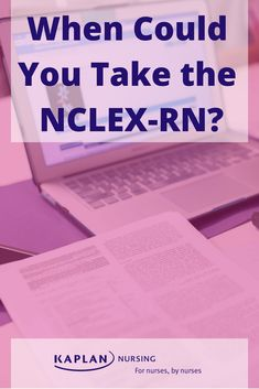 19 Best NCLEX Test Tips images in 2019 | Nclex exam, This or
