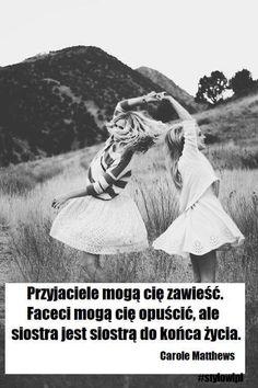 Motto, Dance, Motivation, Poetry, Dancing, Mottos, Inspiration