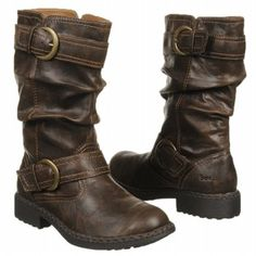 B.O.C. Women's Adrienne Boot