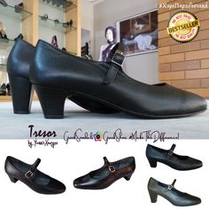 Folklore, Character Shoes, Dance Shoes, Footwear, Traditional, Handmade, Fashion, Dancing Shoes, Moda