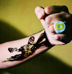 Dope Tattoo  All Things Hero #Batman #dccomics #superman #manofsteel #dcuniverse #dc #marvel #superhero #greenarrow #arrow #justiceleague #deadpool #spiderman #theavengers #darkknight #joker #arkham #gotham #guardiansofthegalaxy #xmen #fantasticfour #wonderwoman #catwoman #suicidesquad #ironman #comics #hulk #captainamerica #antman #harleyquinn