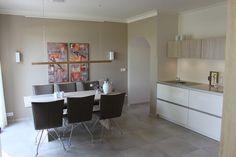 laminaat tegels woonkamer - Google zoeken | Ideeën voor het huis ...