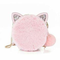 You do things… Diy Bags Purses, Cute Purses, Purses And Handbags, Cute Mini Backpacks, Stylish Backpacks, Girly Backpacks, Sac Michael Kors, Kawaii Bags, Unicorn Fashion