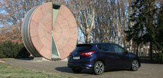 Végre egy szuper cikk a Nissanról!:) http://www.vezess.hu/teszt/teszt-nissan-pulsar-1-2/58251/