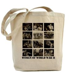 Our 100% cotton canvas tote bags have plenty of room to carry everything you need when you are on the go. They include Price - $15.00