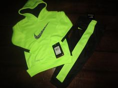 NEW NIKE TODDLER   BOY 24  MONTHS THERMA FIT TRACKSUIT  OUTFIT  JACKET / PANTS #Nike