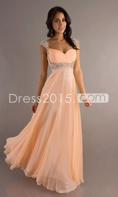 Long Prom Dress Dresses With Sleeves Homecoming Formal