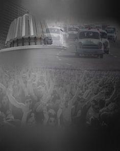 Ideas Birthday Banner Marathi Daji For 2019 Portrait Background, Smoke Background, Studio Background Images, Banner Background Images, Photo Background Images, Background Images Wallpapers, Picsart Background, Background Banner, Background For Photography