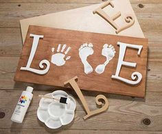 love-wood-canvas