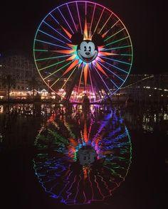 #ThrowbackThursday #Disneyland by andrewdoll