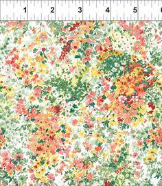 Meadow Storm Stripe Black 5408-0112 | A QUILT - fabric | Pinterest : mississippi quilt shops - Adamdwight.com