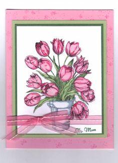 PSX Tulips