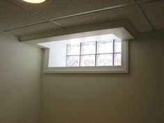 Finish Around Basement Tilt in Window-img_4479.jpg