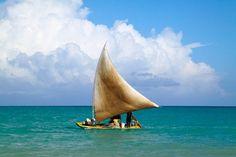 Maragogi - Estado de Alagoas