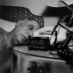 lee friedlander - Google Search