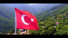 Bursada Gezilecek Yerler : BURSA YILDIRIM GEZİLECEK YERLER- TARİHİ KENT-