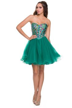 short-emerald-green-prom-dresses.jpg
