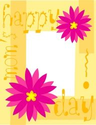 Top 10 Mothers day gifts on a budget - http://www.infobarrel.com/Top_10_Mothers_Day_Gifts_on_a_Budget