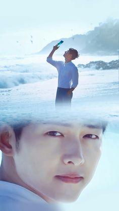 Heirs Korean Drama, Korean Drama Best, Song Joong, Song Hye Kyo, Descendants, Korean Celebrities, Korean Actors, Soon Joong Ki, Actresses