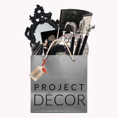 Home Style: Pin your favorite shopping bag and get a chance to win something inside! Click thru to enter. Ikea Usa, Trendy Bar, Tis The Season, My Room, Cool Stuff, Free Stuff, Projects, Project Ideas, Giveaways