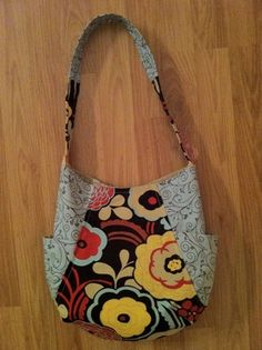 Another 241 Tote First - PURSES, BAGS, WALLETS