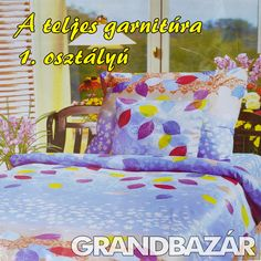 Bonzo Pláza Comforters, Quilts, Blanket, Bed, Furniture, Home Decor, Creature Comforts, Decoration Home, Stream Bed