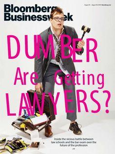 Bloomberg Businessweek (US) Inside Schools, Bloomberg Businessweek, Magazine Cover Design, Magazine Covers, Free Books Online, Digital Magazine, Law School, Party Looks, Economics