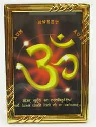 Om Picture SP263